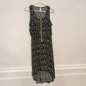 S/P xhilaration dress